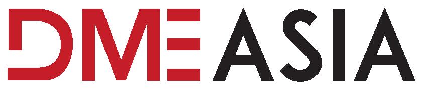 DME Asia Logo